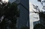 我公司医药翻译部为安徽某知名药企提供医药认证翻译服务