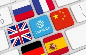 上海翻译公司浅析如何衡量口译质量的优劣?