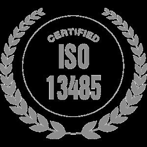 Stepes-ISO13485