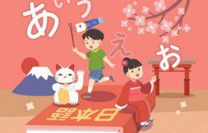 日語翻譯公司(si)應該怎樣選擇